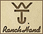 Ranch Hand - Wilson Trailer Company